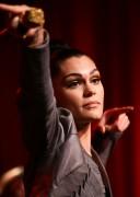 Джесси Джи (Джессика Эллен Корниш), фото 206. Jessie J (Jessica Ellen Cornish) Performs at the launch of Nova's Red Room in Sydney - March 9, 2012, foto 206