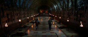 Trzej muszkieterowie / The Three Musketeers (2011) PL.480p.BDRip.XviD.AC3-PolishET / Lektor PL +RMVB +x264