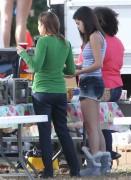 Селена Гомес, фото 7854. Selena Gomez, foto 7854