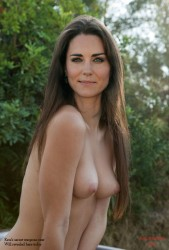 4af83f179183234 Kate Middleton Nude Fake and Sex Picture