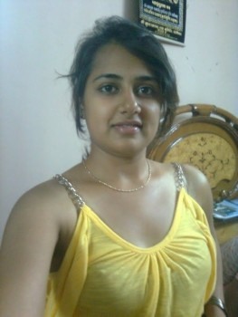 Scopriv's Desi Babes Collection 043afd179421311