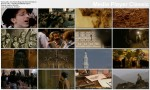 Historia Boga / The Story of God (2005) PL.TVRip.XviD / Lektor PL