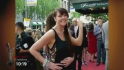 Amanda Tapping - LEO Awards 2011 HD 1080p
