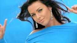 http://thumbnails63.imagebam.com/18082/ec3301180818167.jpg