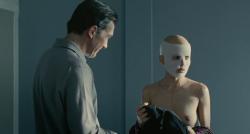 Skóra, w której ¿yjê / La Piel que habito (2011)  PL.BRRip.XviD.AC3-PiratesZone |Lektor PL