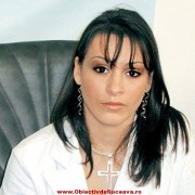 http://thumbnails63.imagebam.com/18241/9006f1182400397.jpg