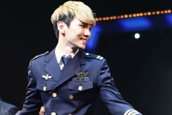 [Trad/FA] Key no musical Catch Me If You Can  38e9c8182721295