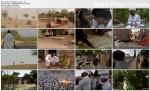 Rad¼astan. Dusza proroka / Rajasthan I'ame d'un prophete (2010) PL.TVRip.XviD / Lektor PL