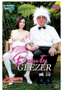 Beauty And The Geezer