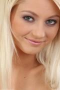Аннели Герритсен, фото 117. Annely Gerritsen Size: 3000pixels, foto 117