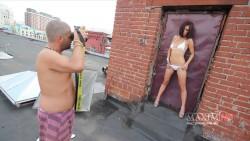 http://thumbnails63.imagebam.com/19246/0bb90d192459011.jpg