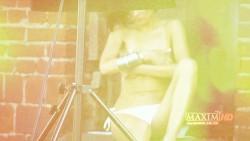 http://thumbnails63.imagebam.com/19246/31de73192459294.jpg