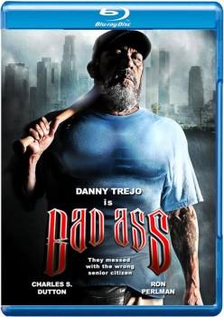 Bad Ass 2012 m720p BluRay x264-BiRD
