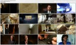 W laboratorium s�dowym / Crime Lab (2011) PL.TVRip.XviD / Lektor PL