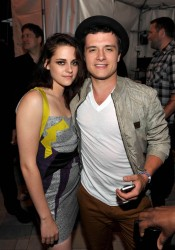 MTV Movie Awards 2012 0fe9a1193962920
