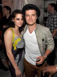 MTV Movie Awards 2012 Ec74d1193962969