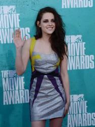 MTV Movie Awards 2012 7123ef194017756