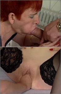 webcam pornos geile tanten
