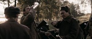 Ró¿a (2012) PL.HQDVDRip.XviD.AC3-ELiTE + Rmvb + x264 / Film Polski