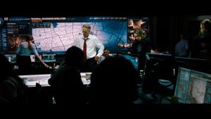 Safe House (2012) Blu-ray.CEE.1080p.AVC.DTS.5.1-HDCL / Lektor i Napisy PL