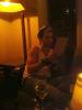 [BTK Juin 2012]  Retrouvez ici toutes les news, vidéos, photos postées sur l'appli de Tom et Bill !   00136a195304192