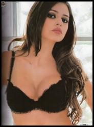 Ana Ferreira Nude 103