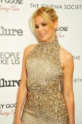  Elizabeth Banks - People Like Us screening in New York 06/25/12