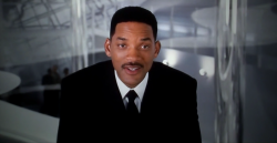 Faceci w czerni 3 / Men in Black III (2012) TS.NEWSource.720p.XViD-RESiSTANCE Napisy PL +rmvb