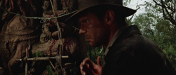 Indiana Jones PACK (1981-2008)  PL.720p.BRRip.AC3.XviD-Xstriker |Lektor PL +rmvb