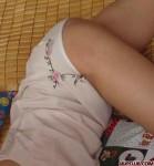 ภาพหลุดทางบ้านแอบเปิดหีเมียตอนหลับxxx_รูปโป๊ภาพโป๊ที่2 ,การ์ตูนโป๊,xxx