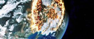 Armageddon (1998) PL.720p.BDRip.XviD.AC3-ELiTE + Rmvb / Lektor PL