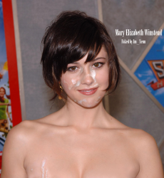 64c284206205741 Mary Elizabeth Winstead Nude Fake and Sexy Picture