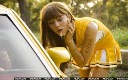 b168c8206205706 Mary Elizabeth Winstead Nude Fake and Sexy Picture