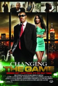Download Changing the Game (2012) DVDRip 400MB Ganool