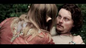 Twoja Stara Ba¶? (2012)  PL.WEBRiP.XViD-NoGroup Film Polski *Dla EXSite.pl*  +rmvb