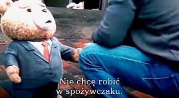 TED (2012) PL.SUBBED.TS.XViD-MATA | NAPISY PL+RMVB+x264
