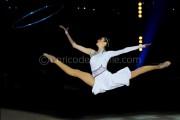 http://thumbnails63.imagebam.com/20900/9a5c8d208990323.jpg