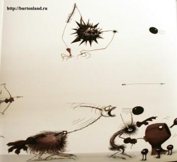http://thumbnails63.imagebam.com/20776/d0dcbd207753153.jpg